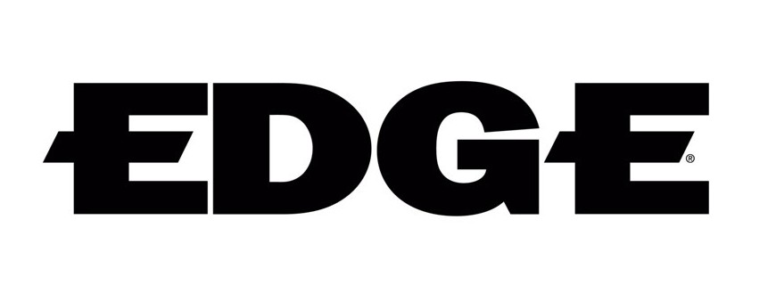 EDGE - ROL