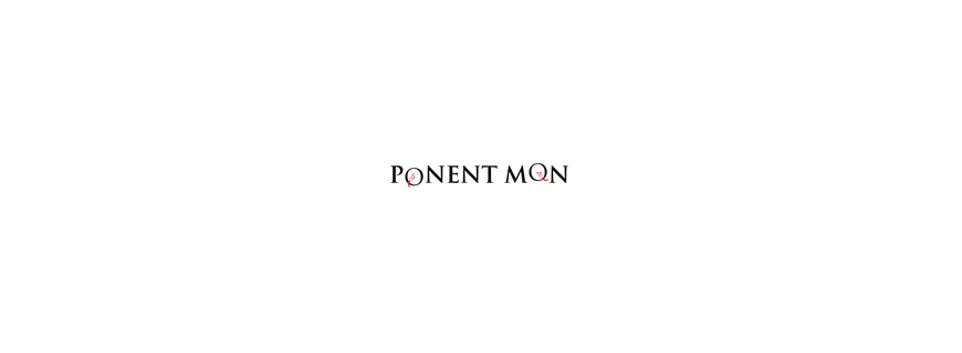Cómic / Independiente / PONENT MON INDEPENDIENTE