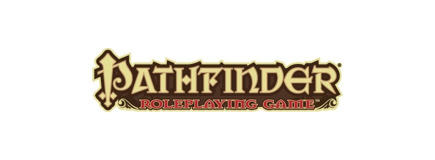 PATHFINDER JDR