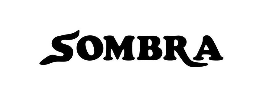 EDICIONES SOMBRA - ROL