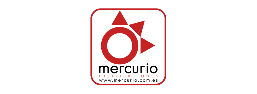 MERCURIO CARTAS