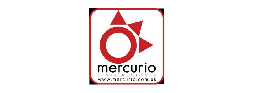 MERCURIO CARTAS