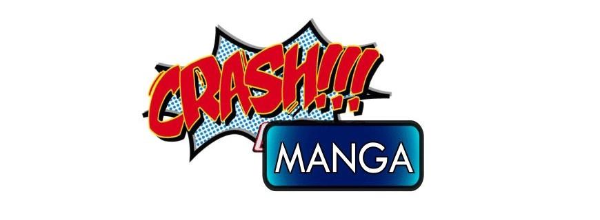 Cómic / Manga / OTROS MANGA
