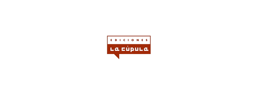 LA CUPULA - INDEPENDIENTE