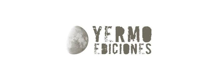 YERMO - EUROPEO