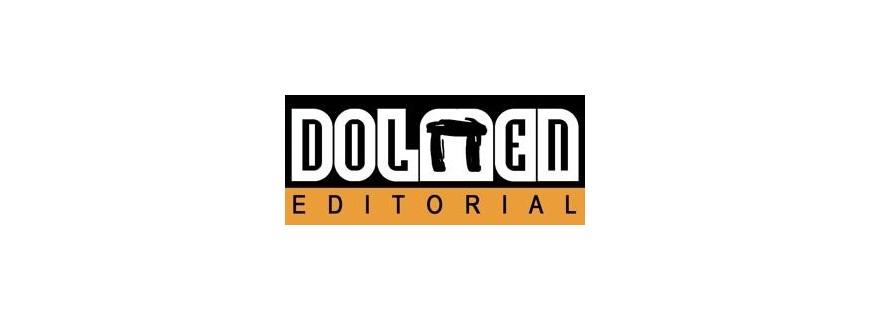 DOLMEN - EUROPEO