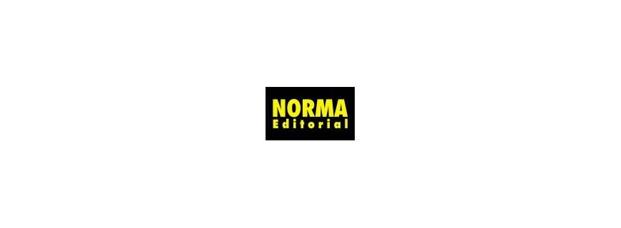 NORMA - EUROPEO