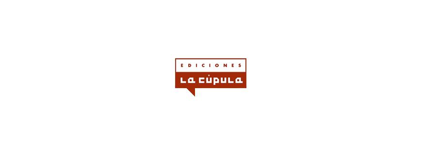 LA CUPULA - EUROPEO